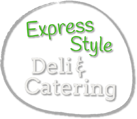 Express Style Deli & Catering